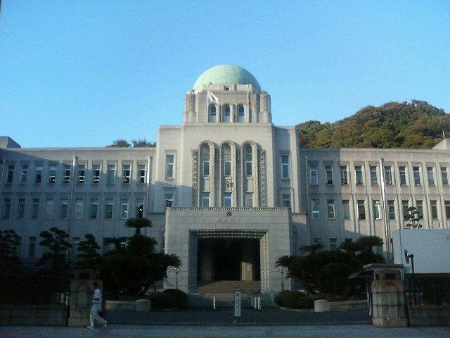 松山建築2