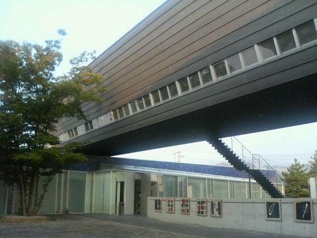 三浦美術館