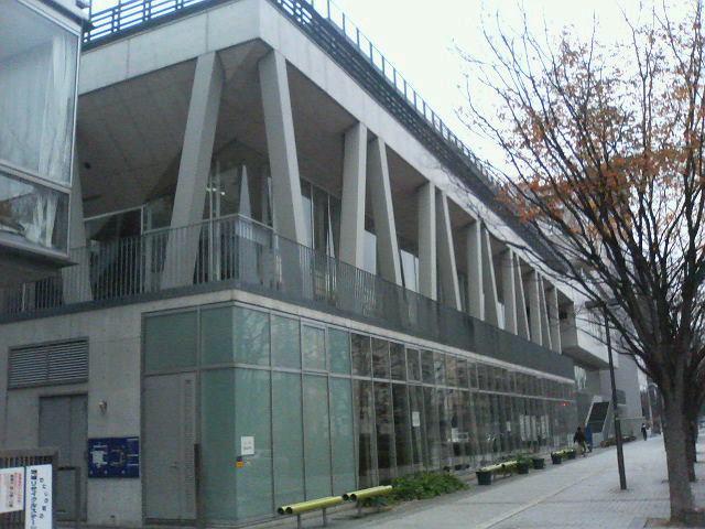 博多小学校