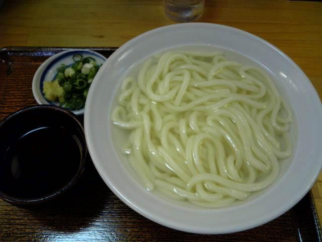 岡山〜神戸