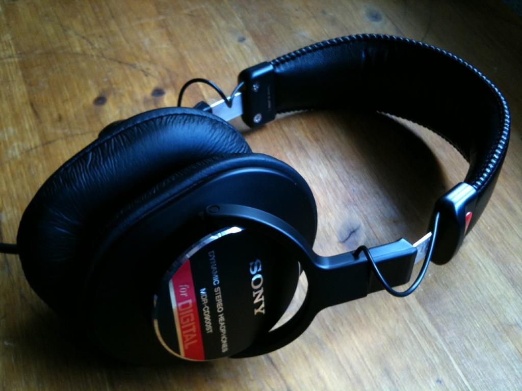 MDRーCD900SD