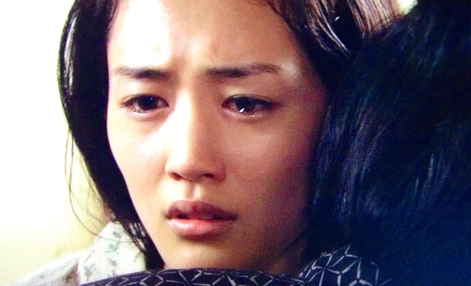JIN 仁  最終回