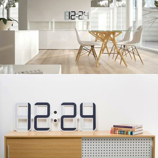 clock one   Twelve24