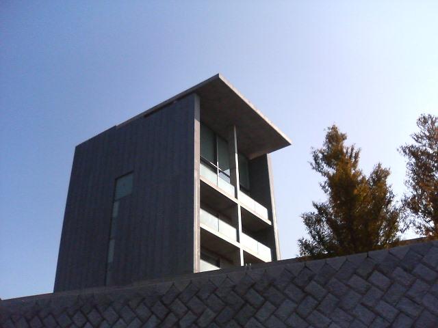 エリエール美術館