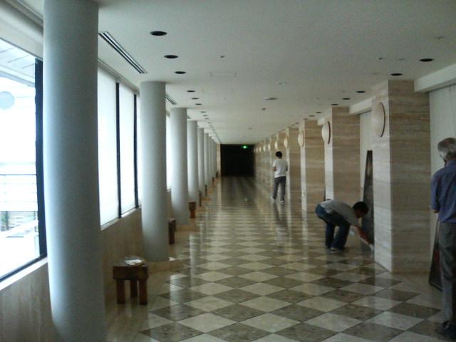 高知県立美術館3